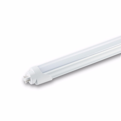 LED T8 Tube light(Wide Voltage)10W 14W 18W
